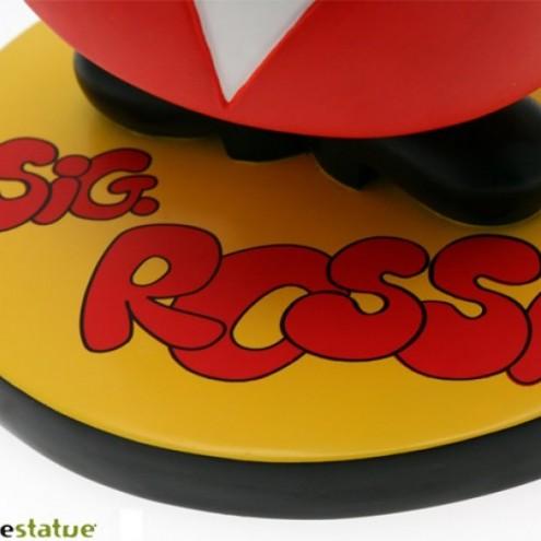 Signor Rossi - 7