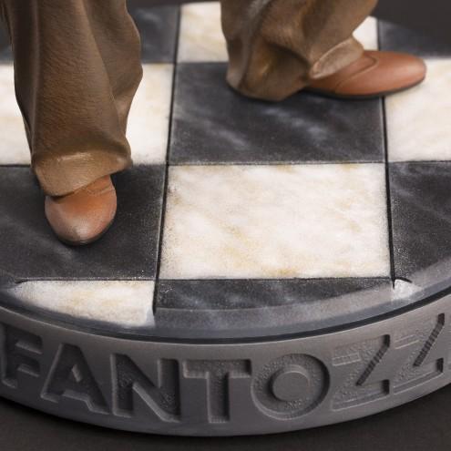 Statua da collezione diFantozzi -16
