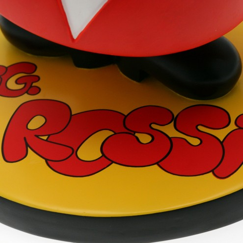 Signor Rossi - 2