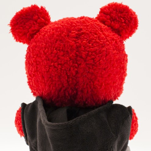 Peluche LORD PANDO Life-Size - 11