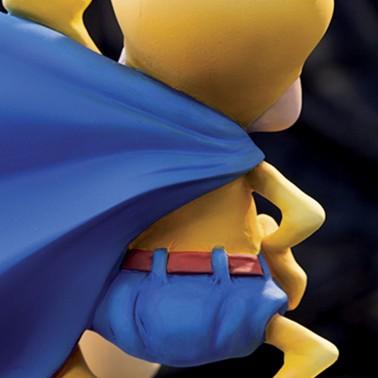 Statua in edizione limitata di Rat-Man - 13