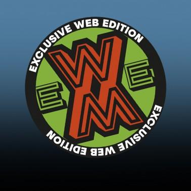 Matthau & Lemmon Web Exclusive Set - 2