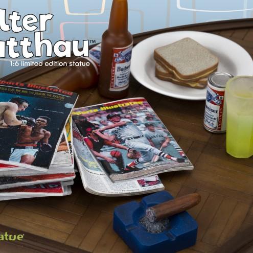 Matthau & Lemmon Web Exclusive Set - 11