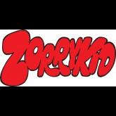 Zorry Kid