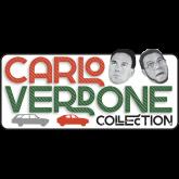 Carlo Verdone Collection